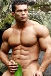 Angel Cordoba Live Muscle Show gay Porn Via Webcam stream gay movies online