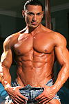 Rico Elbaz Live Muscle Show gay Porn Via Webcam download full movie torrents via facebook