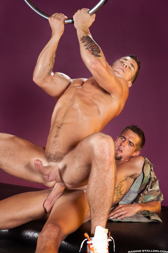 Muscle gay Fetish And ejaculation at Ice Gay Tube