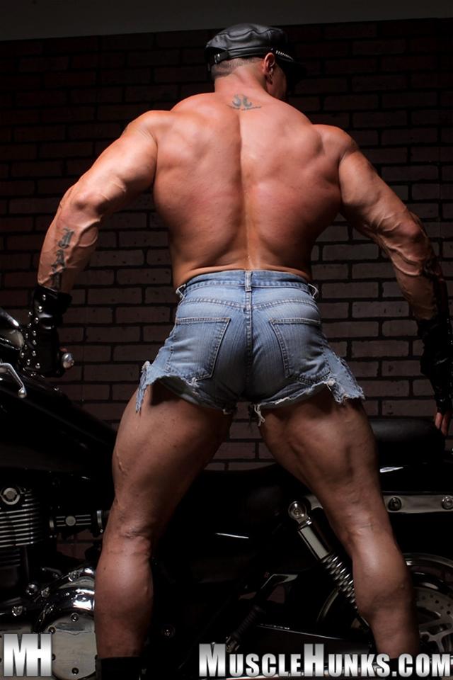 Free gay bareback amateur