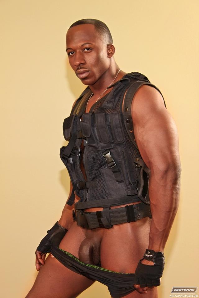 Derek-Jackson-Next-Door-black-muscle-men-naked-black-guys-nude-ebony-boys-gay-porn-02-pics-gallery-tube-video-photo