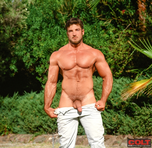 Rick-Wolfmier-Colt-Studios-gay-porn-stars-hairy-muscle-men-young-gay-jocks-07-gay-porn-pics-video-photo