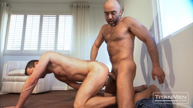 Will-Swagger-and-Brian-Davilla-Titan-Men-gay-porn-stars-rough-gay-men-anal-gay-sex-gay-porn-muscle-hairy-men-muscled-hunks-08-gay-porn-pics-video-photo