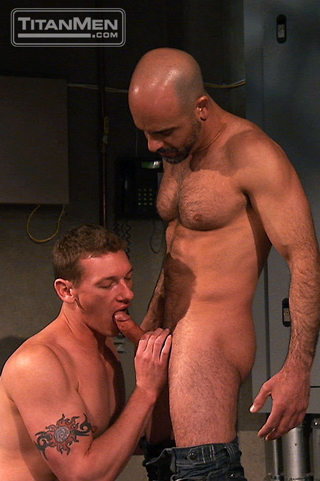 Adam-Russo-and-Kieron-Ryan-Titan-Men-gay-porn-stars-rough-older-men-anal-sex-muscle-hairy-guys-muscled-hunks-04-pics-gallery-tube-video-photo