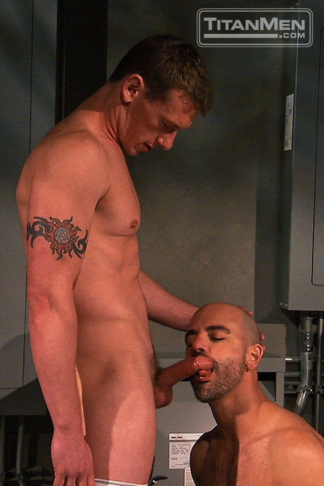 Adam-Russo-and-Kieron-Ryan-Titan-Men-gay-porn-stars-rough-older-men-anal-sex-muscle-hairy-guys-muscled-hunks-05-pics-gallery-tube-video-photo