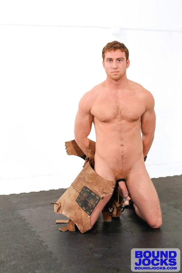 Connor-Maquire-Bound-Jocks-muscle-hunks-bondage-gay-bottom-boy-hogtied-spanking-bdsm-05-pics-gallery-tube-video-photo