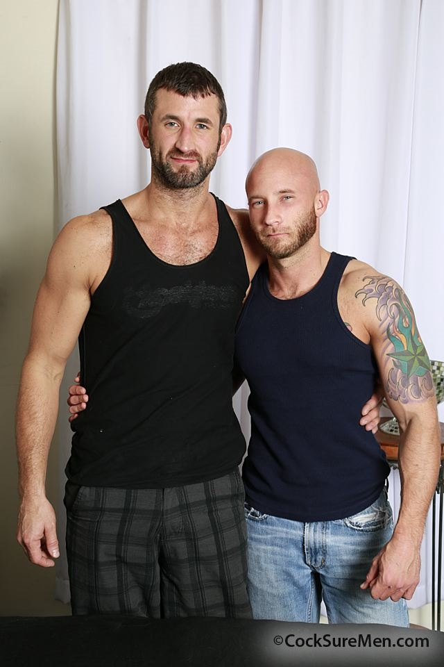 Drake-Jaden-and-CJ-Parker-Cocksure-Men-Gay-Porn-Stars-naked-men-fucking-ass-hole-huge-uncut-cock-rimming-asshole-muscle-hunk-01-pics-gallery-tube-video-photo