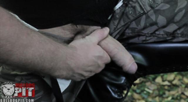 Rick-Bauer-Bulldog-Pit-aggressive-men-anal-sex-big-cum-loads-blowjobs-pigs-cock-sucking-cock-whore-eating-ass-05-pics-gallery-tube-video-photo