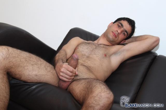 Sam-Street-Blake-Mason-gay-porn-ass-fuck-amateur-young-boys-straight-men-jerking-uncut-dicks-03-pics-gallery-tube-video-photo