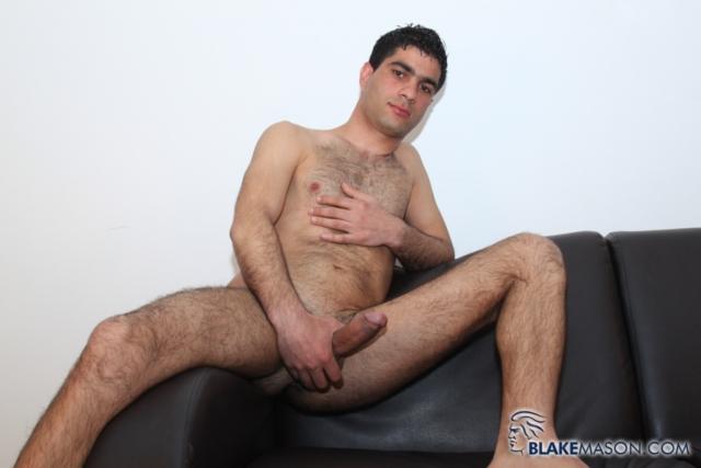 Sam-Street-Blake-Mason-gay-porn-ass-fuck-amateur-young-boys-straight-men-jerking-uncut-dicks-07-pics-gallery-tube-video-photo