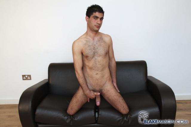 Sam-Street-Blake-Mason-gay-porn-ass-fuck-amateur-young-boys-straight-men-jerking-uncut-dicks-08-pics-gallery-tube-video-photo