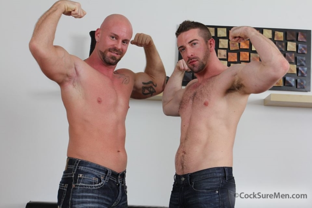 Scott-Hunter-and-Mitch-Vaughn-Cocksure-Men-Gay-Porn-Stars-Naked-Men-Fucking-Ass-Holes-Huge-Cocks-rimming-01-pics-gallery-tube-video-photo