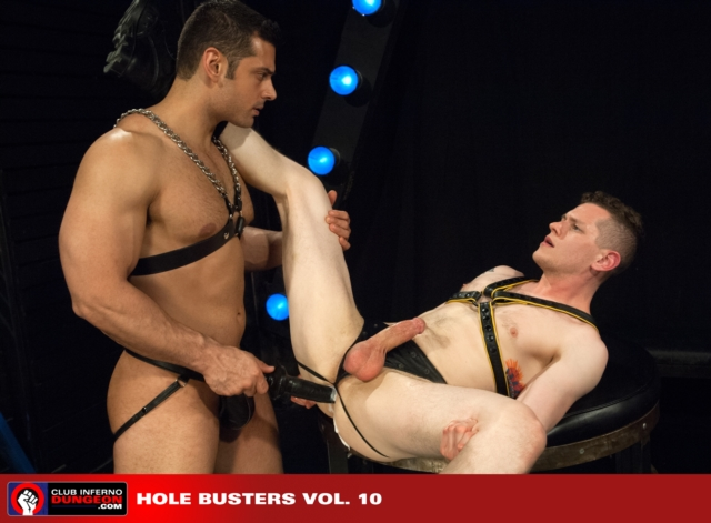 Blue-Bailey-and-Marcus-Ruhl-Club-Inferno-Dungeon-fisting-gay-rosebud-fetish-BDSM-fisting-top-fisting-bottom-01-pics-gallery-tube-video-photo
