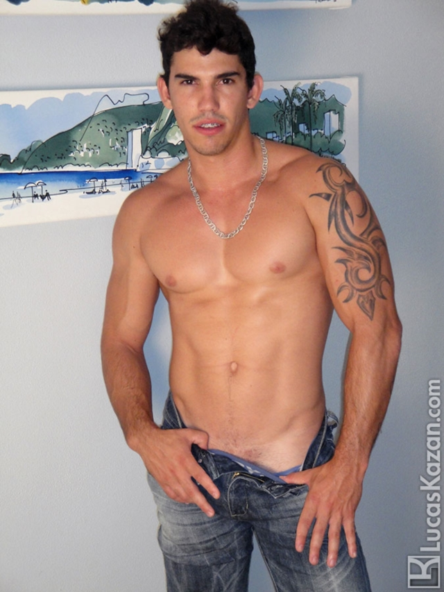 gay latino photo galleries