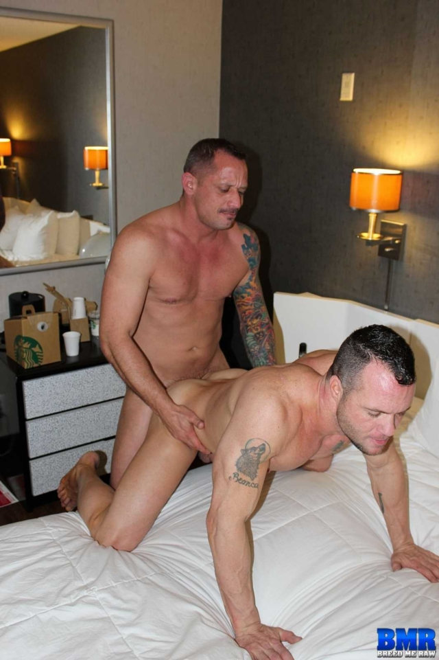 Drew-Sumrock-and-Kyle-Savage-Breed-Me-Raw-bareback-gay-porn-star-ass-fuck-raw-butt-fucking-condom-free-manhole-fucking-06-pics-gallery-tube-video-photo