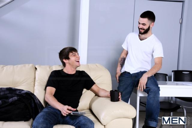 Johnny-Rapid-and-Josh-Long-Men-com-Gay-Porn-Star-gay-hung-jocks-muscle-hunks-naked-muscled-guys-ass-fuck-01-pics-gallery-tube-video-photo