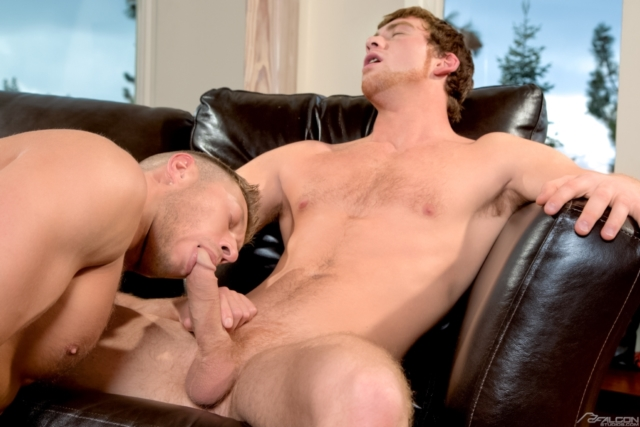Johnny-Ryder-and-Connor-Maguire-Falcon-Studios-Gay-Porn-Star-Muscle-Hunks-Naked-Muscled-Men-young-jocks-ripped-abs-01-pics-gallery-tube-video-photo