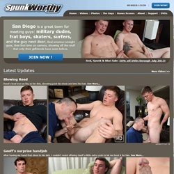 Spunkworthy-Amateur-Guys-Gay-Straight-Jerking-Off-01-gay-porn-reviews-pics-gallery-tube-video-photo