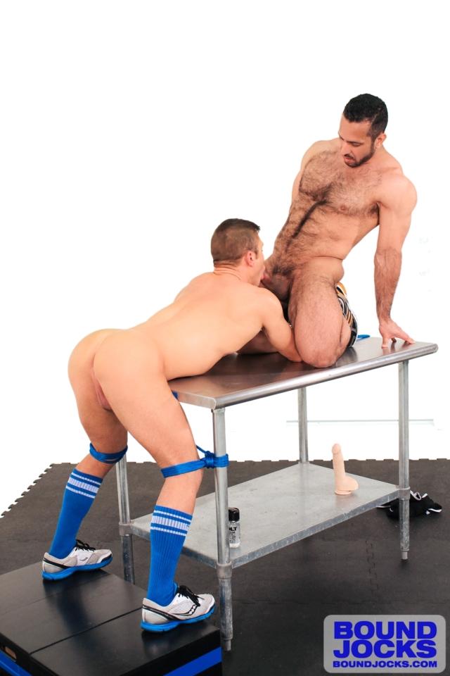 Adam-Champ-and-JR-Bronson-Bound-Jocks-muscle-hunks-bondage-gay-bottom-boy-hogtied-spanking-bdsm-anal-abuse-punishment-asshole-abused-02-gay-porn-reviews-pics-gallery-tube-video-photo