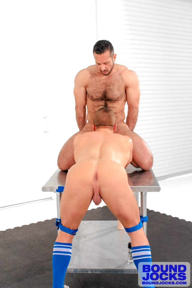 Adam-Champ-and-JR-Bronson-Bound-Jocks-muscle-hunks-bondage-gay-bottom-boy-hogtied-spanking-bdsm-anal-abuse-punishment-asshole-abused-05-gay-porn-reviews-pics-gallery-tube-video-photo