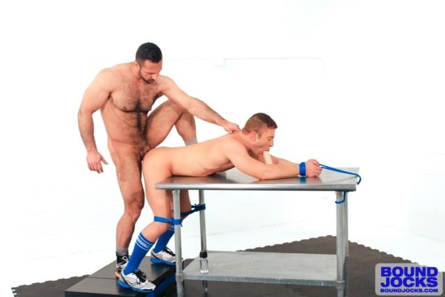 Adam-Champ-and-JR-Bronson-Bound-Jocks-muscle-hunks-bondage-gay-bottom-boy-hogtied-spanking-bdsm-anal-abuse-punishment-asshole-abused-11-gay-porn-reviews-pics-gallery-tube-video-photo