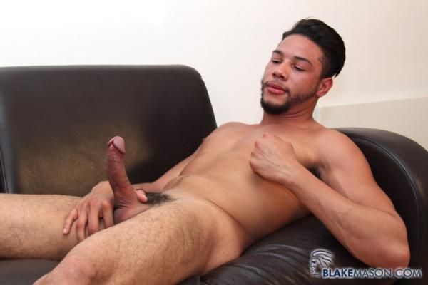 Bryce-Cruiz-Blake-Mason-amateur-British-gay-porn-ass-fuck-young-boys-straight-men-jerking-huge-uncut-dicks-video-10-pics-gallery-tube-video-photo