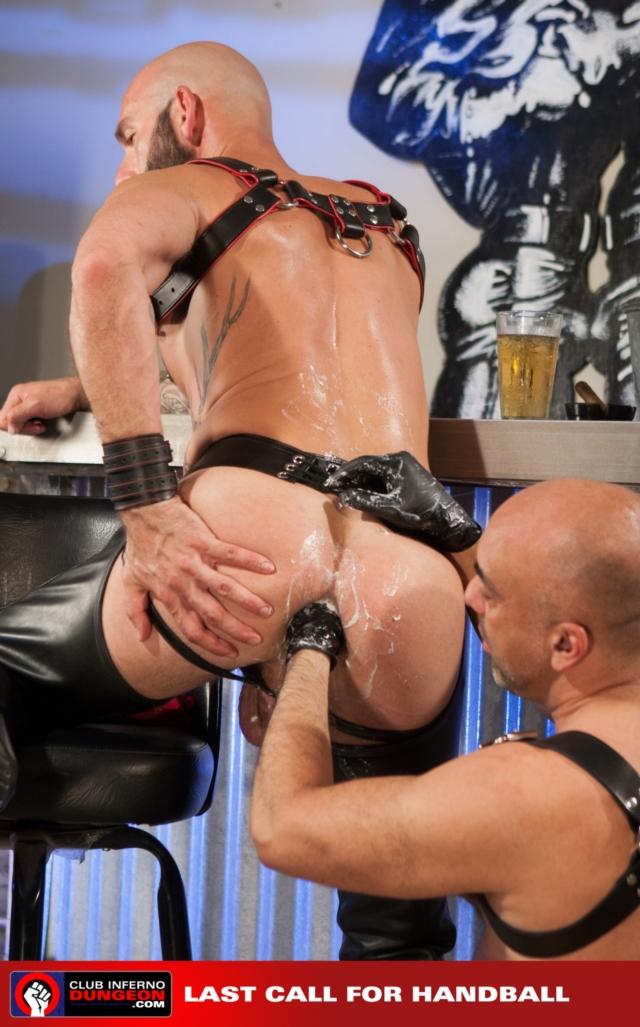 Drew-Sebastian-and-Brian-Davilla-Club-Inferno-Dungeon-fisting-gay-rosebud-fetish-BDSM-fisting-top-fisting-bottom-05-gallery-video-photo