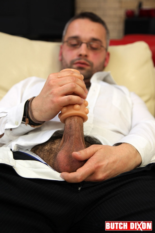 Tony-Haas-Butch-Dixon-hairy-men-gay-bears-muscle-cubs-daddy-older-guys-subs-mature-male-sex-porn-07-pics-gallery-tube-video-photo