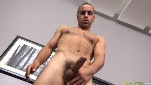 Vaughn-Chaos-Men-gay-chaosmen-pics-videos-amateur-download-gay-porn-naked-men-edging-07-pics-gallery-tube-video-photo