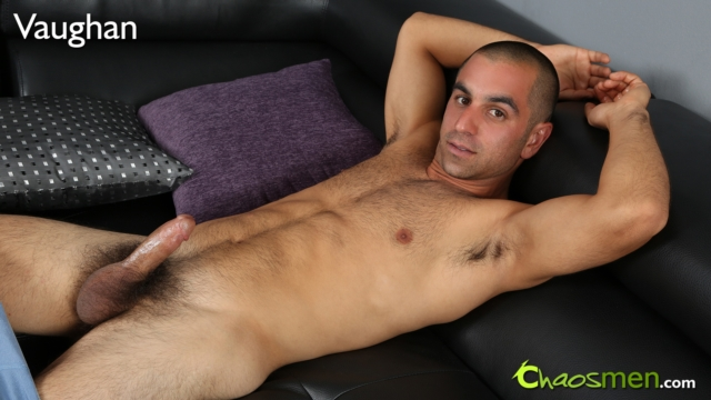 Vaughn-Chaos-Men-gay-chaosmen-pics-videos-amateur-download-gay-porn-naked-men-edging-11-pics-gallery-tube-video-photo