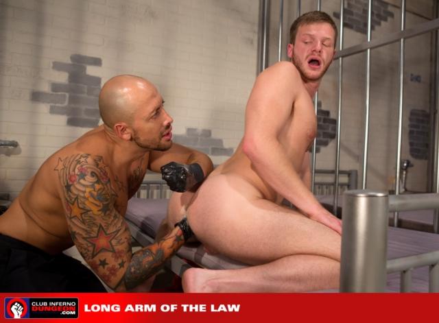 Brian-Bonds-and-Jordano-Santoro-Club-Inferno-Dungeon-fisting-gay-rosebud-fetish-BDSM-fisting-top-fisting-bottom-06-gallery-video-photo