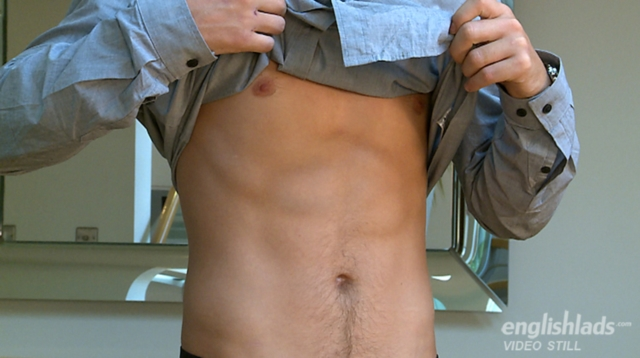 Jamie-Stevens-EnglishLads-naked-boy-cock-British-young-nude-boys-uncut-big-cocks-foreskin-ripped-hard-abs-02-gallery-video-photo