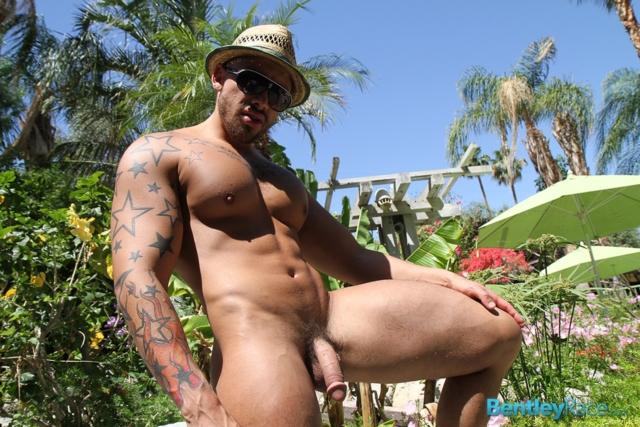 Jordano-Santoro-bentley-race-bentleyrace-nude-wrestling-bubble-butt-tattoo-hunk-uncut-cock-feet-gay-porn-star-04-gallery-video-photo