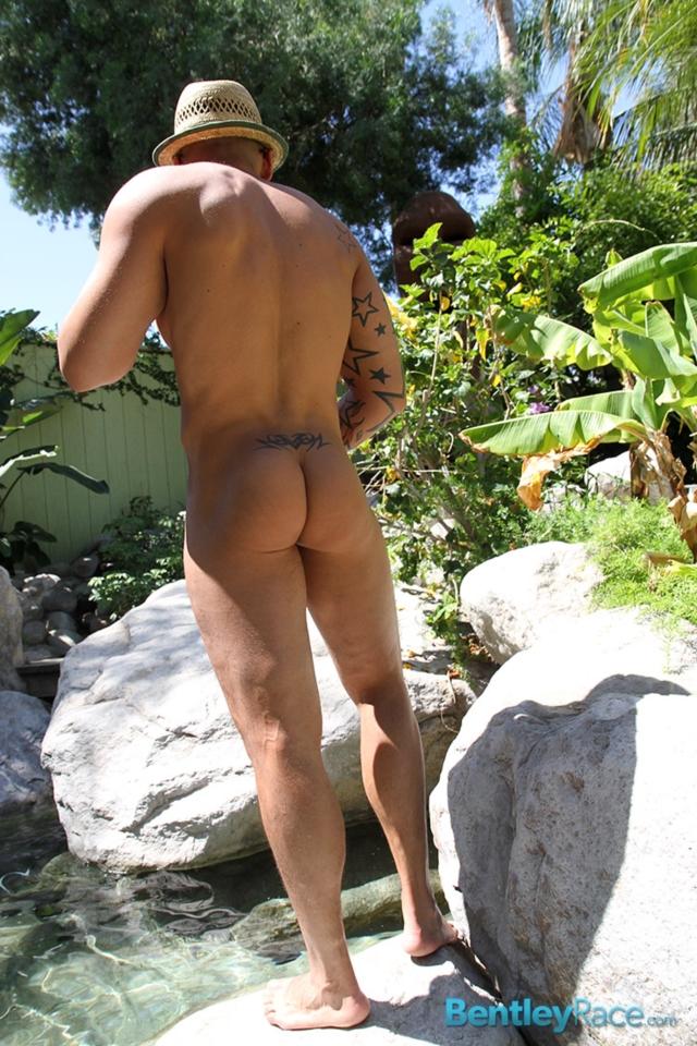 Jordano-Santoro-bentley-race-bentleyrace-nude-wrestling-bubble-butt-tattoo-hunk-uncut-cock-feet-gay-porn-star-08-gallery-video-photo