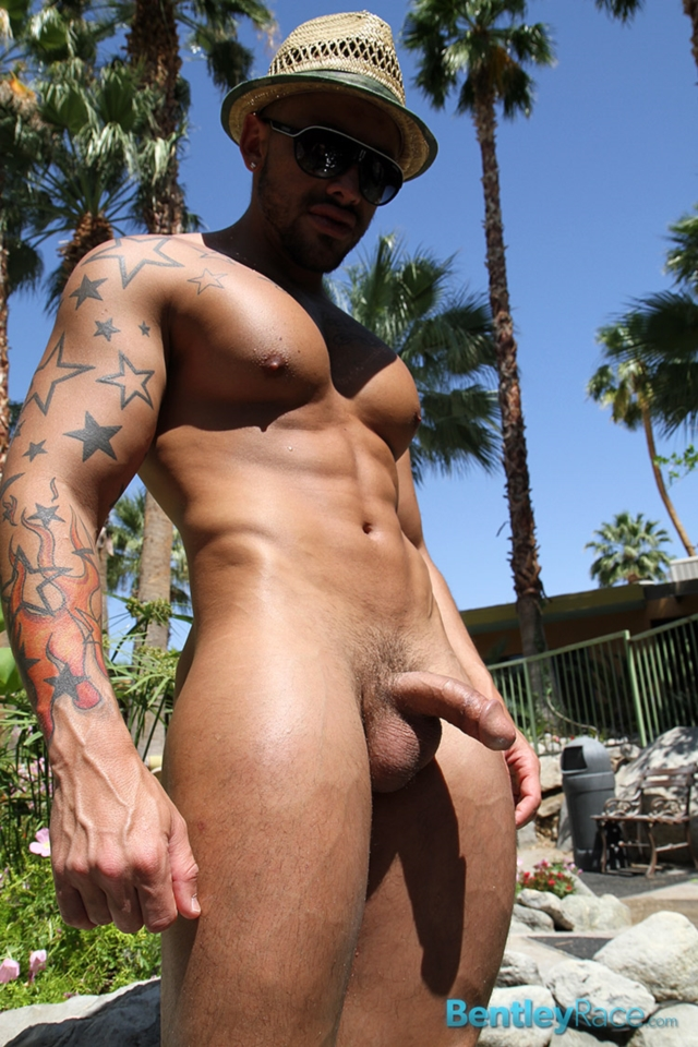 Jordano-Santoro-bentley-race-bentleyrace-nude-wrestling-bubble-butt-tattoo-hunk-uncut-cock-feet-gay-porn-star-10-gallery-video-photo