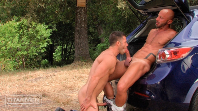 Aymeric-DeVille-and-Tristan-Jaxx-Titan-Men-gay-porn-stars-rough-older-men-anal-sex-muscle-hairy-guys-muscled-hunks-06-gallery-video-photo