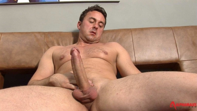 Lee-Solo-Alphamales-gay-porn-star-naked-men-hunk-ass-fuck-man-hole-muscle-gay-sex-asshole-fucking-anal-13-gallery-video-photo