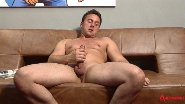 Lee-Solo-Alphamales-gay-porn-star-naked-men-hunk-ass-fuck-man-hole-muscle-gay-sex-asshole-fucking-anal-19-gallery-video-photo