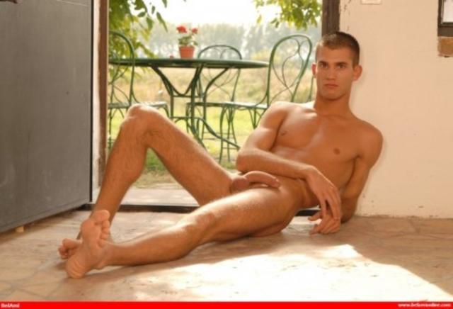 Sasha-Basti-Belami-Online--Gay-Teen-Porn-gallery-stars-young-naked-boys-horny-boy-nude-twinks-Belamionline-bareback-11-gallery-video-photo