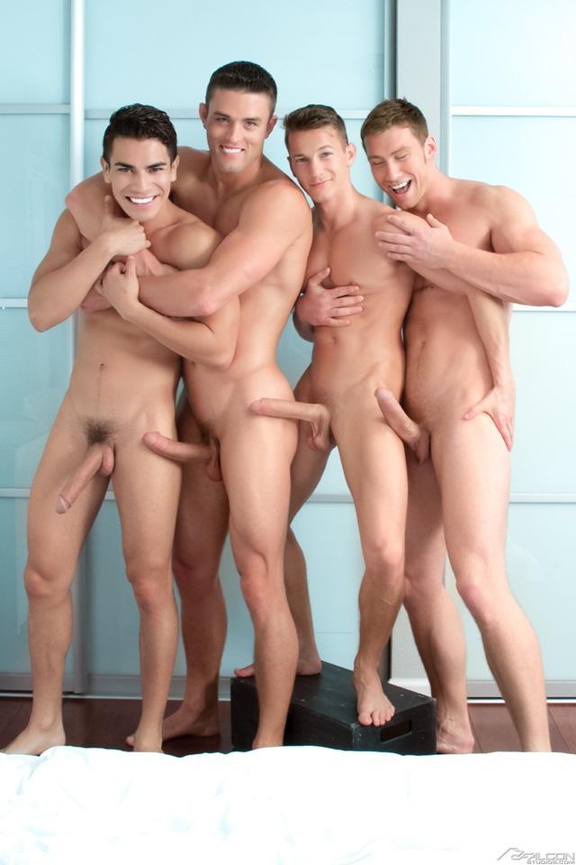 Pics of naked girlnd boys having sex, homemade nude sex carolina girl