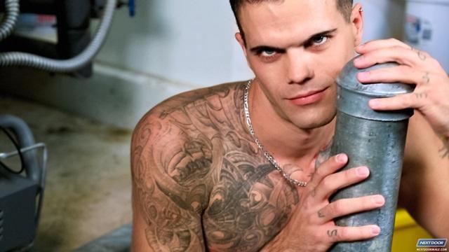 Jake-Glazer-Next-Door-Male-gay-porn-stars-download-nude-young-men-video-huge-dick-big-uncut-cock-hung-stud-005-gallery-video-photo