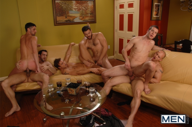 Jake-Steel-and-Phenix-Saint-Men-com-Gay-Porn-Star-hung-jocks-muscle-hunks-naked-muscled-guys-ass-fuck-group-orgy-10-gallery-video-photo