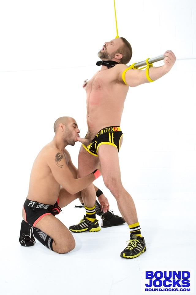 Leo-Forte-and-Dirk-Caber-Bound-Jocks-muscle-hunks-bondage-gay-bottom-boy-fucking-hogtied-spanking-bdsm-anal-abuse-punishment-asshole-abused-012-gallery-video-photo