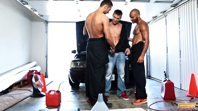 Austin-Storm-and-Riddick-Stone-Next-Door-Buddies-gay-porn-stars-ass-fuck-rim-asshole-suck-dick-fuck-man-hole-003-gallery-video-photo