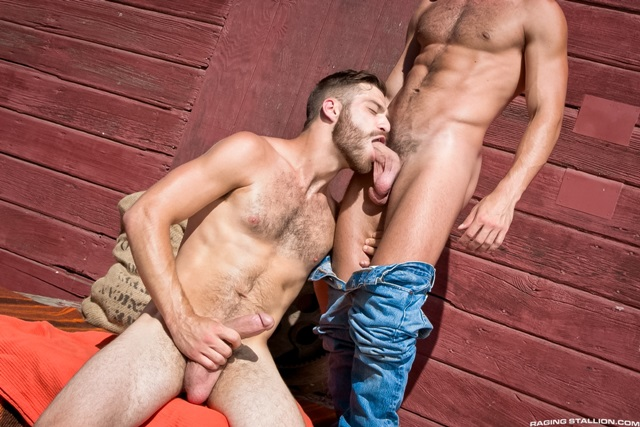 Donnie-Dean-and-Tommy-Defendi-Raging-Stallion-gay-porn-stars-gay-streaming-porn-movies-gay-video-on-demand-gay-vod-premium-gay-sites-001-gallery-video-photo