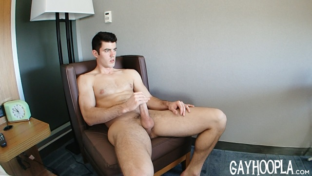 Jack-Rider-Gay-Hoopla-young-nude-boys-big-dick-muscleboys-muscle-lads-jerking-002-gallery-video-photo