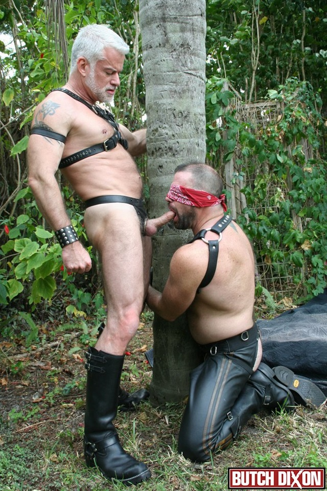 Jake-Marshall-and-Kevin-McDonough-Butch-Dixon-hairy-men-gay-bears-muscle-cubs-daddy-older-guys-subs-mature-male-sex-porn-004-gallery-video-photo