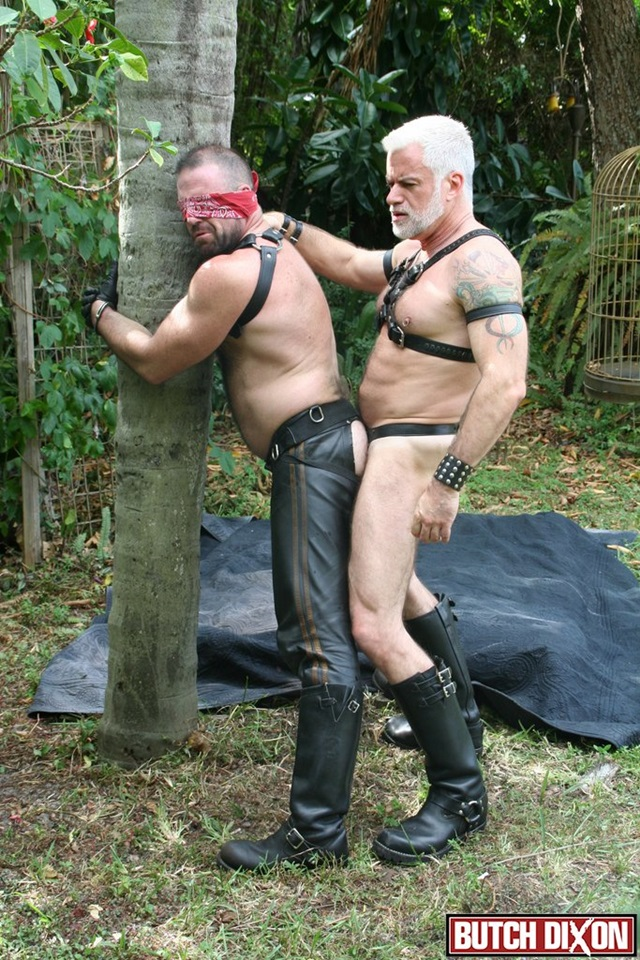 Jake-Marshall-and-Kevin-McDonough-Butch-Dixon-hairy-men-gay-bears-muscle-cubs-daddy-older-guys-subs-mature-male-sex-porn-005-gallery-video-photo
