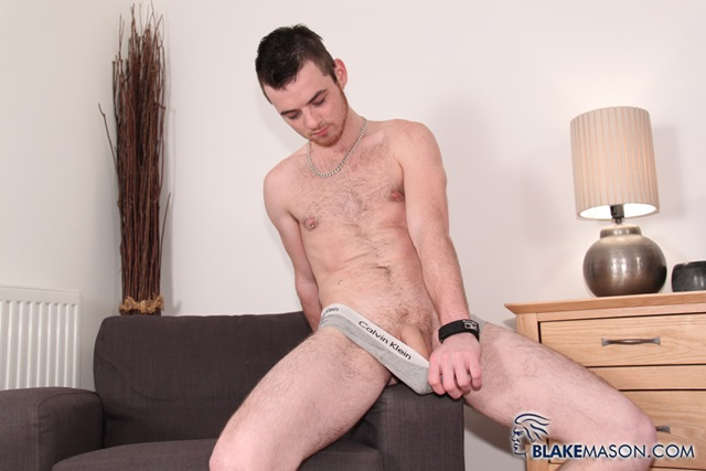 Leo-Andrews-Blake-Mason-amateur-British-gay-porn-ass-fuck-young-boys-straight-men-jerking-huge-uncut-dicks-video-003-gallery-video-photo
