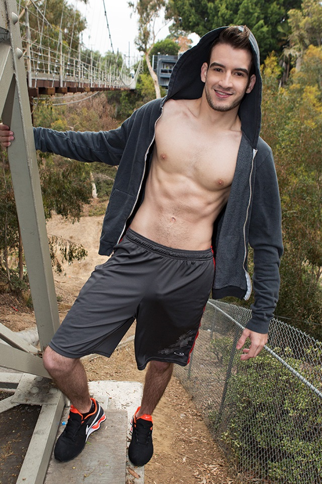 Nicholas-SeanCody-bareback-gay-porn-ass-fuck-American-boys-men-ripped-abs-muscle-jocks-raw-butt-fucking-sex-005-gallery-video-photo